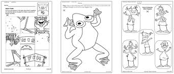 coloring pages printable amazing fun sheets for kids coloring