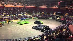 monster truck shows in texas tx fandango ride texas youtube ride monster truck show lubbock tx