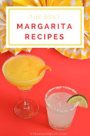 raspberry margarita recipe the only 2 margarita recipes you u0027ll ever need kid kin