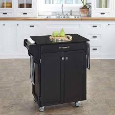 cart home styles design your own hayneedle home small kitchen