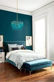 turquoise bedroom turquoise bedroom decor pleasant for your small home decoration