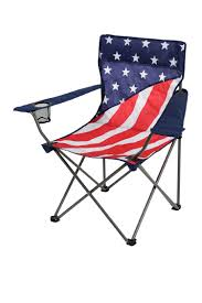 Ergonomic Folding Chair 19 Best Camping Chairs In 2017 Folding Camp Chairs For Outdoor