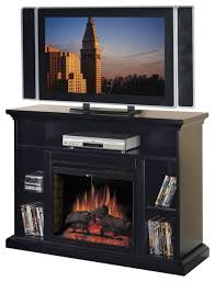 light oak electric fireplace 15 light oak electric fireplace entertainment center selection