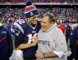 Tom Brady Combine Bench Press Nfl Quarterback Wonderlic Scores Matter A Great Deal Outkick The