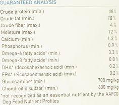 merrick limited ingredient diet grain free real salmon sweet