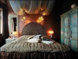 Hippie Bohemian Bedroom Bedroom Hippie Bedroom Ideas Gothic Bohemian Bedroom Ideas New