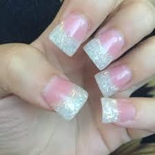 lucy u0027s nail salon 10 photos u0026 63 reviews nail salons 4530