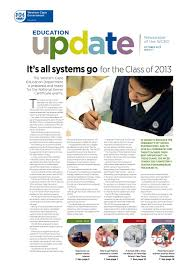 education update 17 by western cape education department issuu
