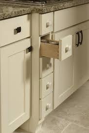 Bathroom Cabinet Doors Home Depot Kitchen Cabinet Cheap Cabinet Doors Replacement Bathroom Cabinet