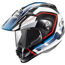 arai motocross helmets arai tour x 4 detour helmet motocard