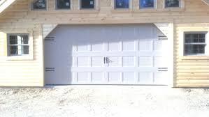 repair garage door spring door garage garage door repair cost overhead door repair garage