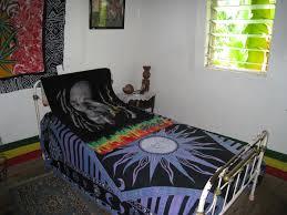 bob marley home decor bob marley throw blanket rasta bedroom queen size jamaican themed