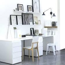 le bureau conforama bureau ado blanc conforama lolabanet com