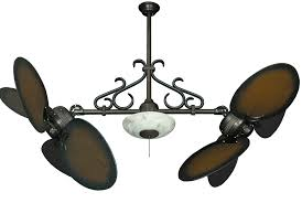 kitchen ceiling fan ideas ceiling ambelish 8 kitchen with ceiling fan on two brown colour