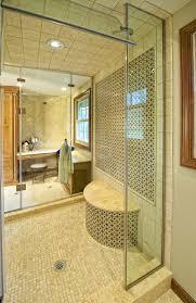green themed bathroom ideas 23672 bathroom ideas