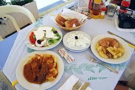griechische küche griechische küche rezepte und gerichte griechische spezialitäten