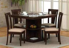 cheap wood dining table round oak table and 4 chairs 4 chair dining table bestseller solid