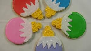 ornament cookies recipe allrecipes