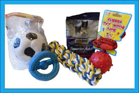 Pet Gift Baskets Calling All Lucky Cats And Dogs Pet Gift Hampers For All Wag