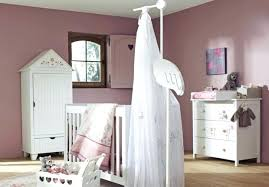 chambre bébé fille originale idee deco chambre bebe fille decoration chambre bebe fille