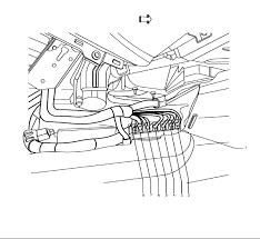 chevy cruze wiring schematics chevy wiring diagrams