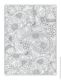 download coloring pages designs bestcameronhighlandsapartment com