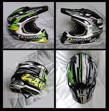 shoei helmets motocross helmet graphics moto related motocross forums message boards