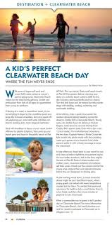 Clearwater Florida Map by 41 Best Around Clearwater Images On Pinterest Florida Beaches