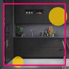 what color do ikea kitchen cabinets come in ikea kitchen inspiration your guide to modular kitchens