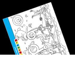 Letterland Worksheets Downloads And Free Resources Letterland Phonics