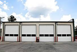 Overhead Door Jacksonville Fl Florida Garage Doors Of Jacksonville Fl Garage Door Replacement
