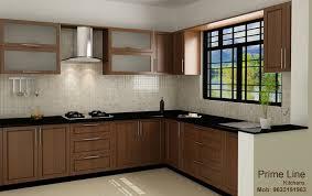 Design Line Kitchens by Primeline Kitchen Kitchen Cabinets Modular Kitchen Kitchen