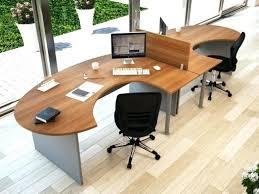 bureau 2 personnes bureau 2 personnes bureau bench 2 daily compact bureau pour 2