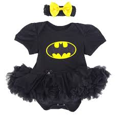 batman halloween costume toddler popular superhero tutu costumes buy cheap superhero tutu costumes