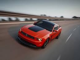 mustang 302 review review why the 2012 ford mustang 302 kicks the bmw m3 s