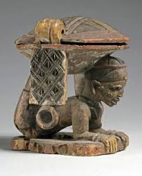 yoruba people the africa guide 80 best yoruba agere ifa images on pinterest african art africa