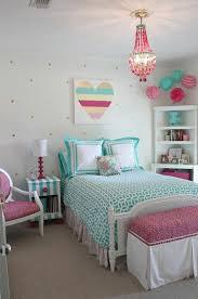 chambre moderne fille la chambre moderne ado 61 intérieurs pour filles et pour garçons