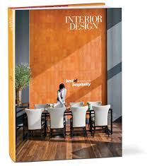 home interior and design interior design books