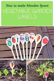 growing our first vegetable garden creative garden ideas