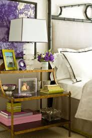 534 best bedroom ideas images on pinterest bedroom ideas
