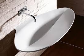 Sink Faucet Design Decorate Bathroom Designer Sink Very Unique - Designer sinks bathroom