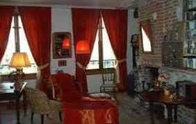 chambre d hote pont audemer chambre d hôtes de charme la venise normande à pont audemer