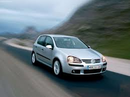 volkswagen golf 2004 pictures information u0026 specs