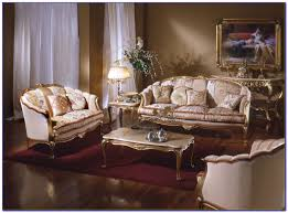 french country living room sofas living room home decorating french country upholstered living room chairs
