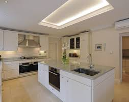 australian kitchen designs the best 100 modern australian kitchen designs image collections