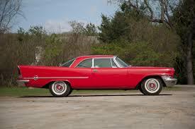 Chrysler 300 Hemi Specs Chrysler 300c Specs 1957 1958 1959 Autoevolution