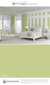 30 best paint images on pinterest home bedrooms and colors