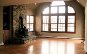 great room aa sun gard inc window tint milwaukee