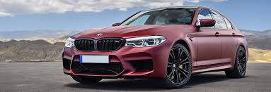 bmw cars 2018 bmw prices 2018 bmw m5 price specs and release date carwow