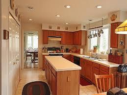 cost of kitchen island kitchen island cost mission kitchen